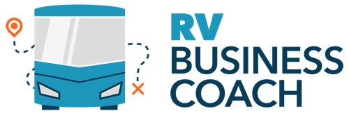 RV Business Coach